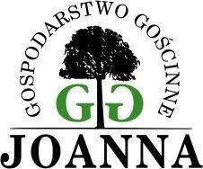 Gospodarstwo Gościnne Joanna – Rokietnica Krzyszkowo